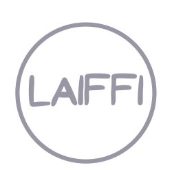 LAIFFI – Nordic wellness and lifestyle